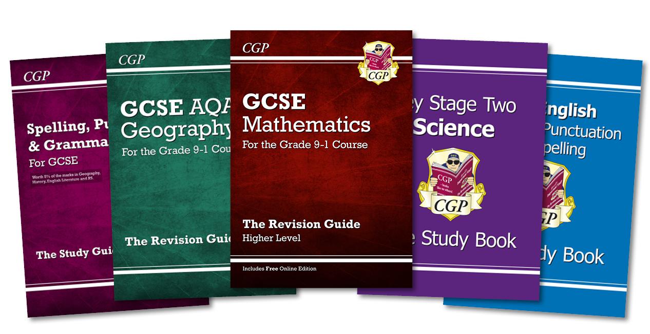 Science Focus 4 Answers Pdf