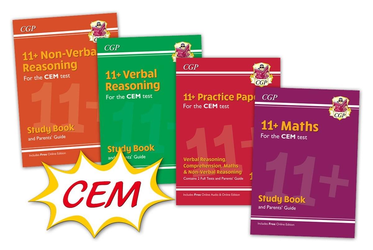 11 th standard sura maths guide