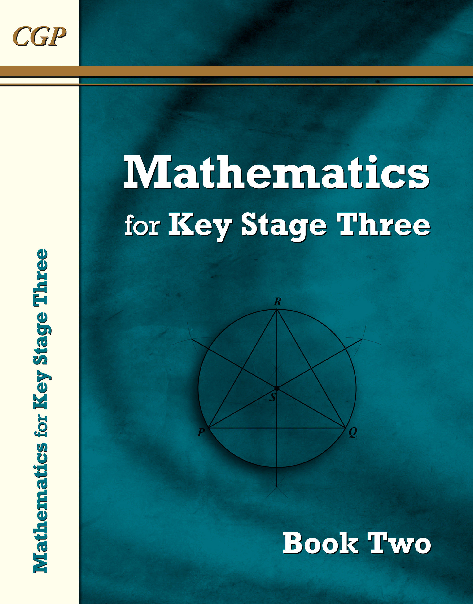 M2NN31DK - KS3 Maths Textbook 2