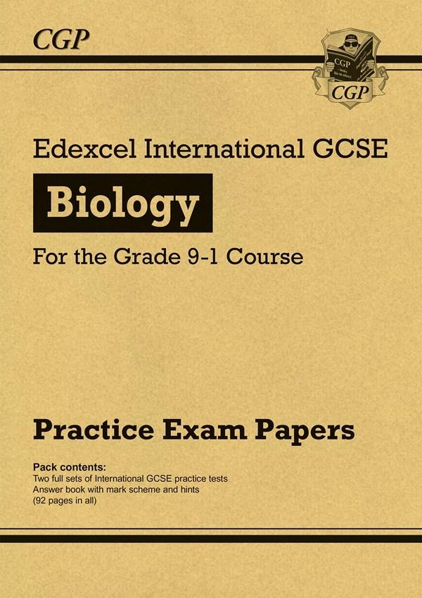 Edexcel Gcse Maths June 2012 Mark Scheme - edexcel gcse