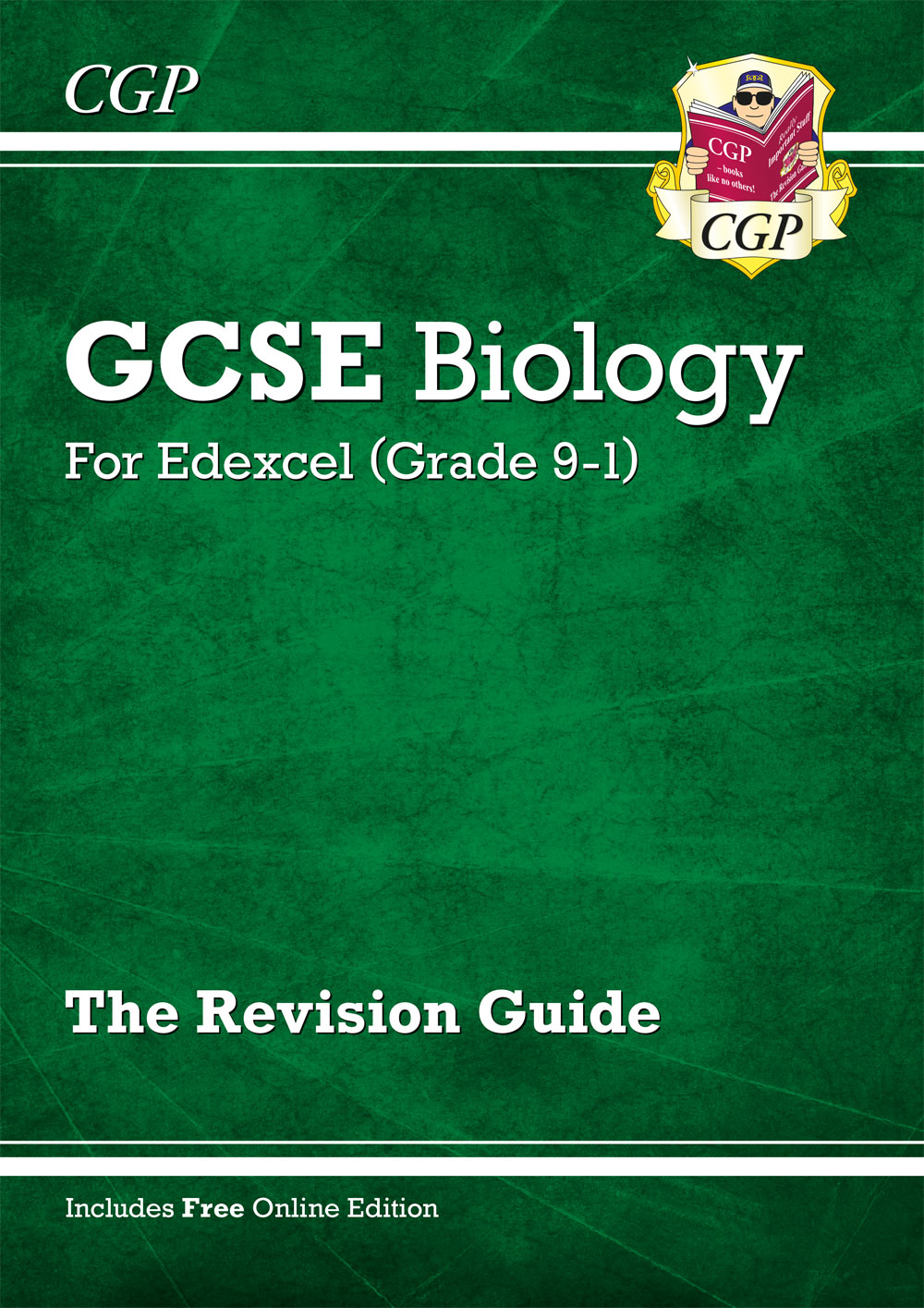 High School Biology Book Pdf