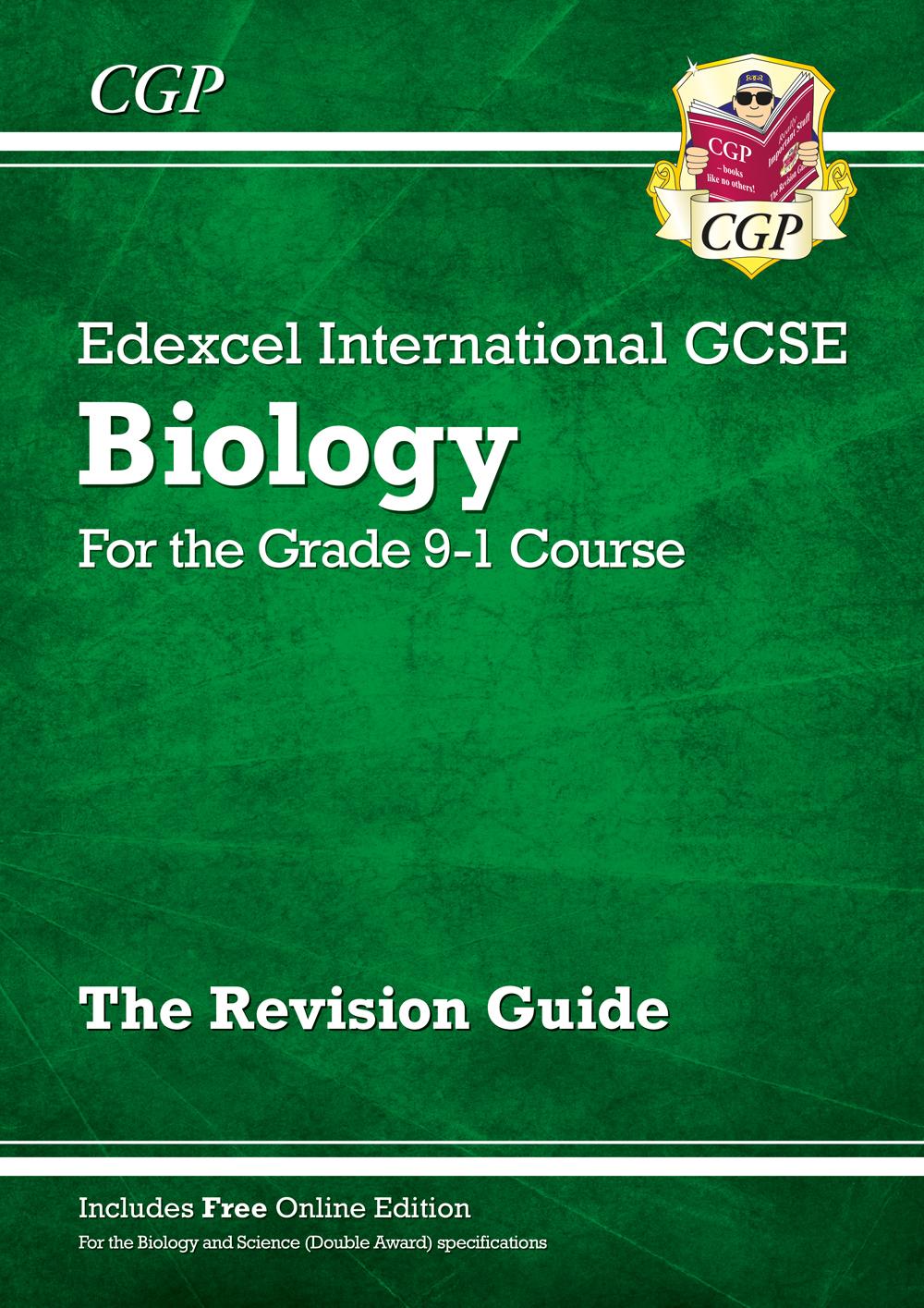 Edexcel Igcse Physics Revision Guide Pdf