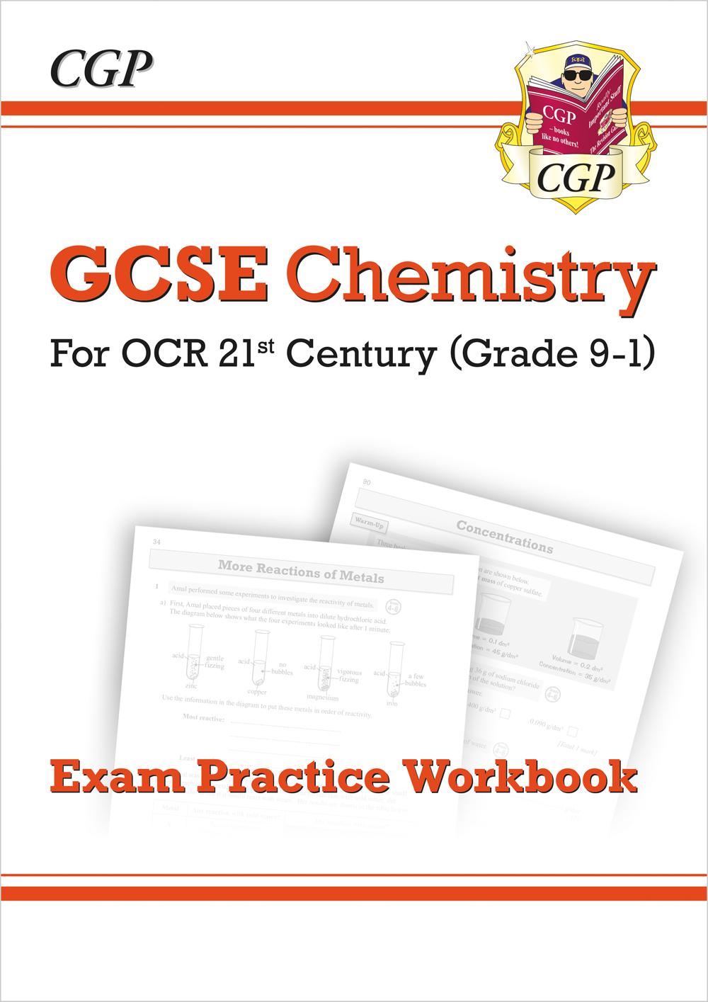 ocr teacher support coursework guidance
