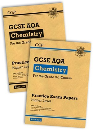 Special Offers | CGP Books