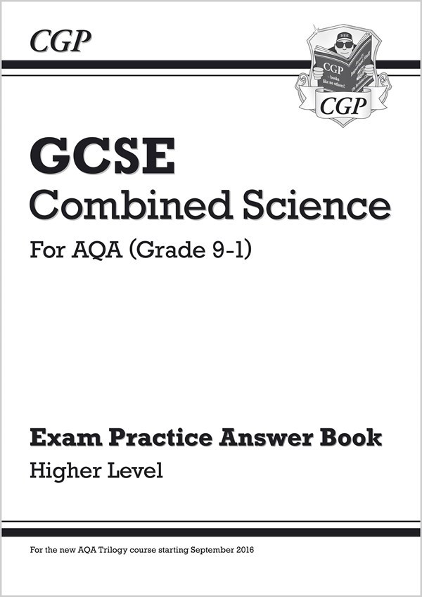 grade 6 pat practice test science answers