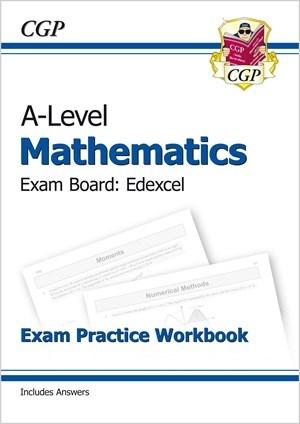 Maths | CGP Books